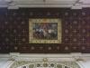 Лечче. Кафедральный собор Успения Пресвятой Девы Марии. Потолок