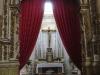 Отранто. Кафедральный собор. Интерьер