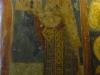 Зверин монастырь. Церковь Симеона Богоприимца. Интерьер