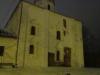 Михалицкий Рождественский монастырь. Церковь Рождества Богородицы на Михалице