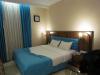 Arg hotel (Шираз)
