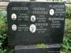 Могила Л. з. Копелева и Р. Д. Орловой. Фото: https://radikal.ru/lfp/c.radikal.ru/c34/1812/5b/be659858f354.jpg/htm