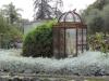 Лима. Оливковый парк