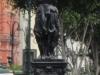 Лима. Площадь Оружия