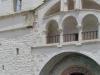 Маса. Церковь Святой Анны