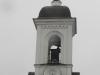Полоцк. Спасо-Евфросиньевский монастырь. Надвратная колокольня