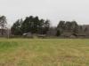 Окрестности Славянской деревни