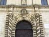 Национальный музей Доменико Ридола