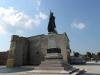Отранто. Памятник героям и мученикам Отранто