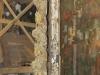 Ростов Великий. Кремль. Успенский собор (интерьер)