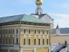 Кремль. Самуилов корпус