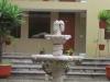 Santa Rosa (Арекипа)