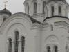 Полоцк. Спасо-Евфросиньевский монастырь. Спасо-Евфросиньевская церковь