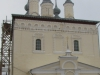 Суздаль. Церковь Смоленской иконы Божией матери