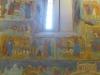Суздаль. Спасо-Евфимиев монастырь. Спасо-Преображенский собор. Интерьер