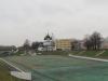 Ярославль. Церковь Спаса Преображения на Городу