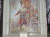 Ярославль. Спасо-Преображенский монастырь. Стела Клятва князя Пожарского