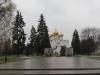 Ярославль. Успенский собор